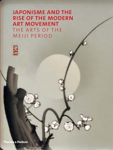 Japonisme   Meiji Art   Publications   Khalili Collections